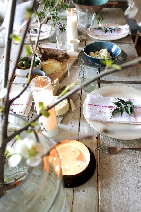 table-setting_lilibaba