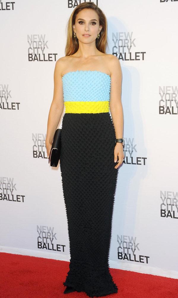 Natalie-Portman_christian_dior_gown