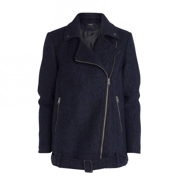 biker_coat_lindex
