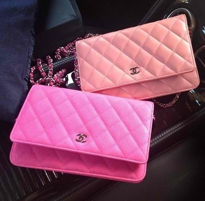 chanel-pink-peach-tahu