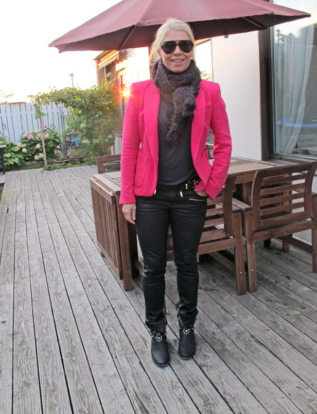 coated_jeans_zara_caleen_boots_isabel_marant