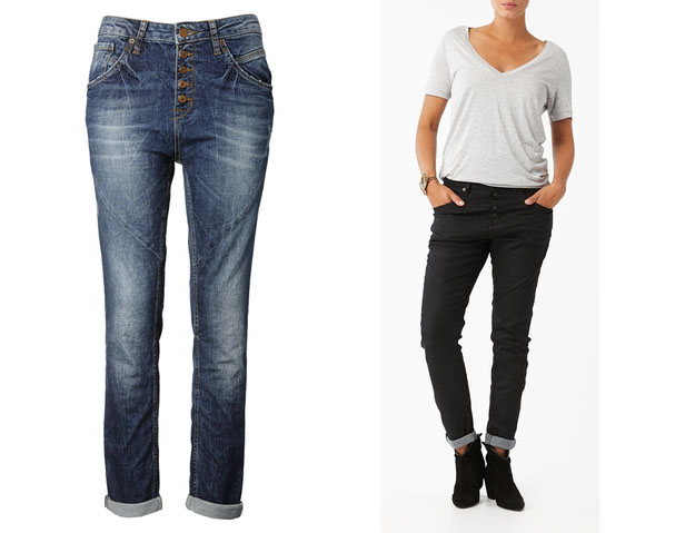 gina_tricot_please_jeans_lookalike