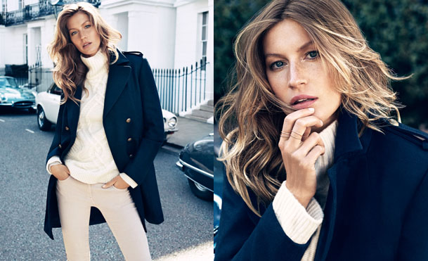 gisele_for_hm_fall_2013