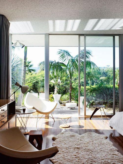 interior_stylerain