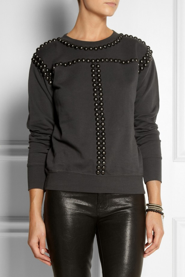 isabel_marant_scotty_studded_sweatshirt