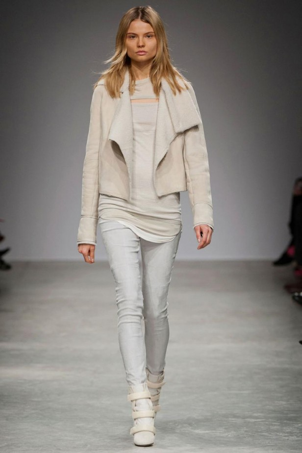 isabel_marant_shearling_jacket