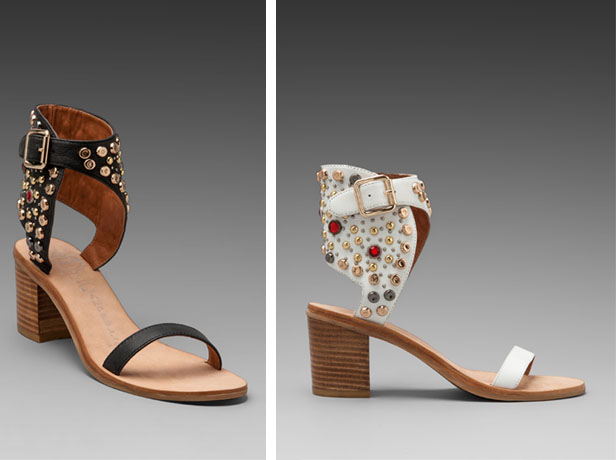 isabel_marant_studded_sandals_lookalike_jeffrey_campbell