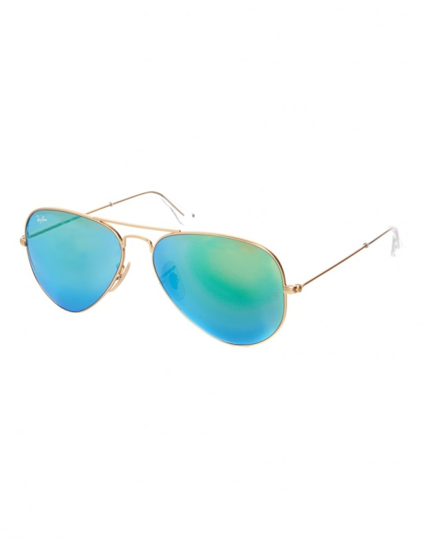 ray-ban_green_aviators