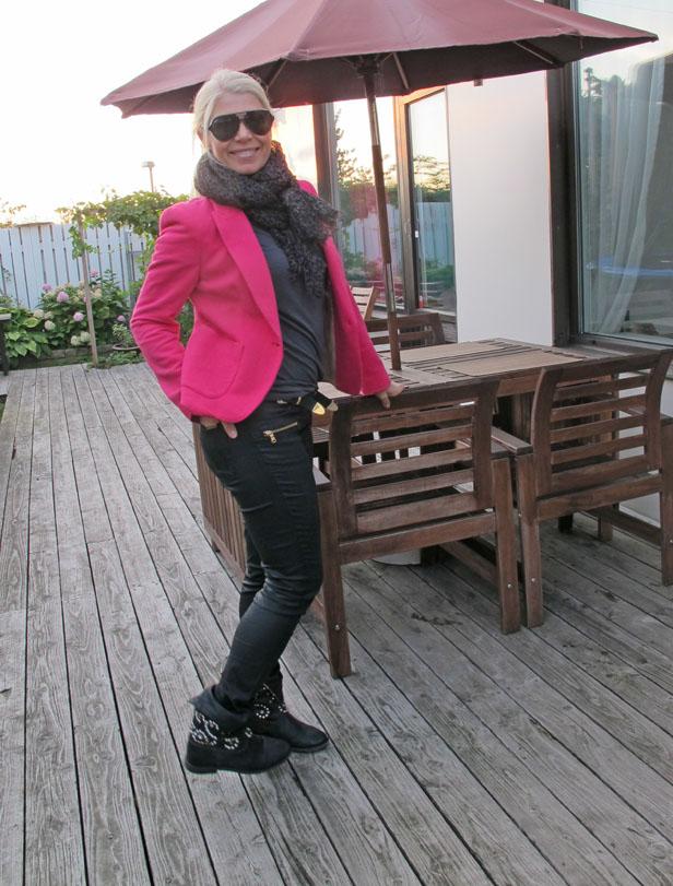 studded_boots_isabel_marant