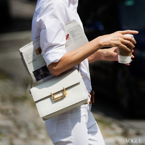 stylerain-white