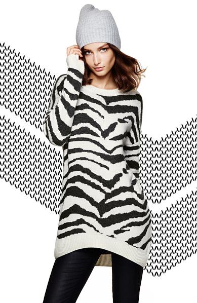 w2c2r_1338_knits_wpattern_01