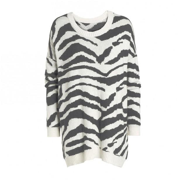 zebra-troja-lindex