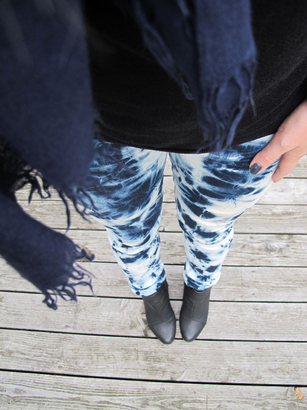 batikjeans_dipdye_jeans_rag_and_bone_boots_isabel_marant_scarf
