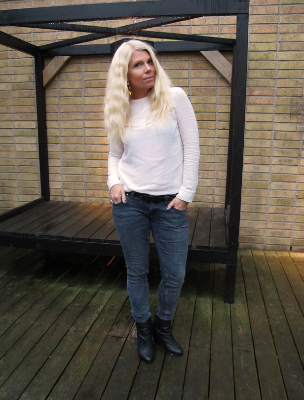bikbok_jeans_rag_and_bone_boots