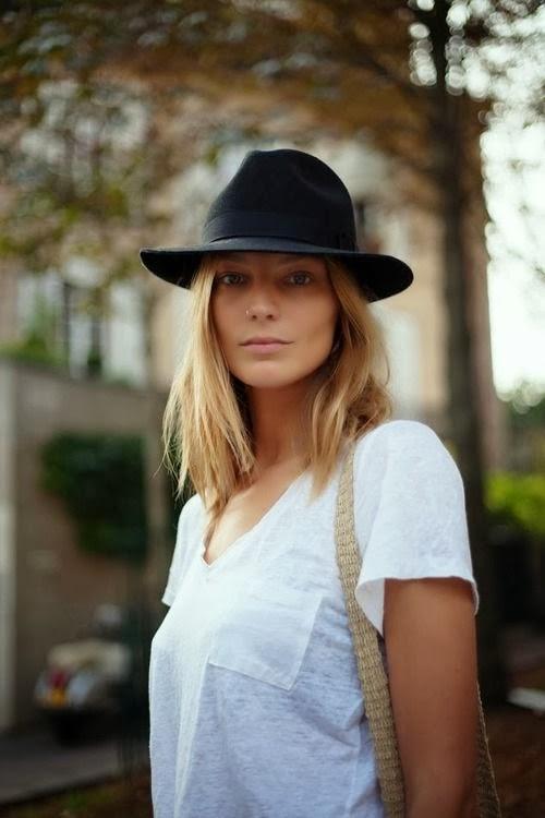 daria_hat_voguettes