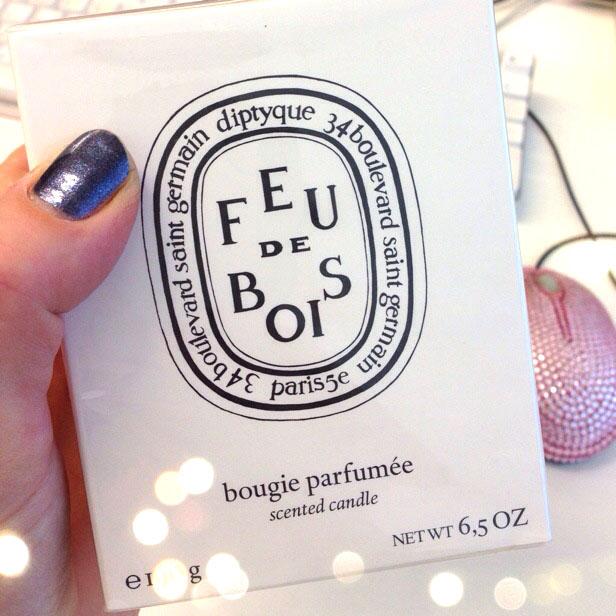 diptyque-scented_candel-feu-de-bois