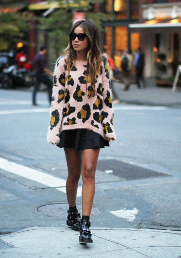 fluffy_leopard_sweater_sincerely_jules_topshop
