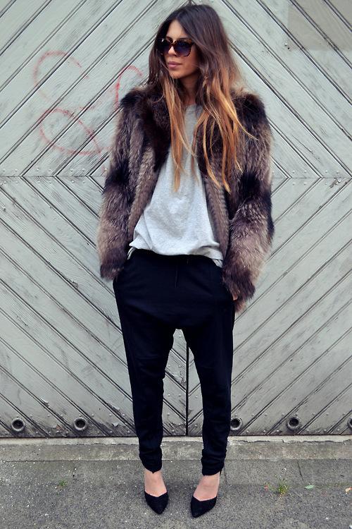 fr-scrapb-fur