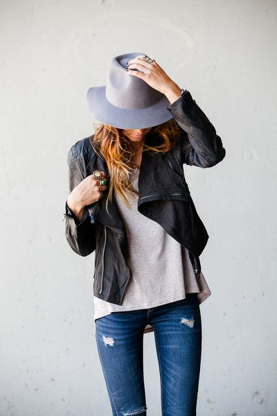 hat-leather_jacket_voguettes