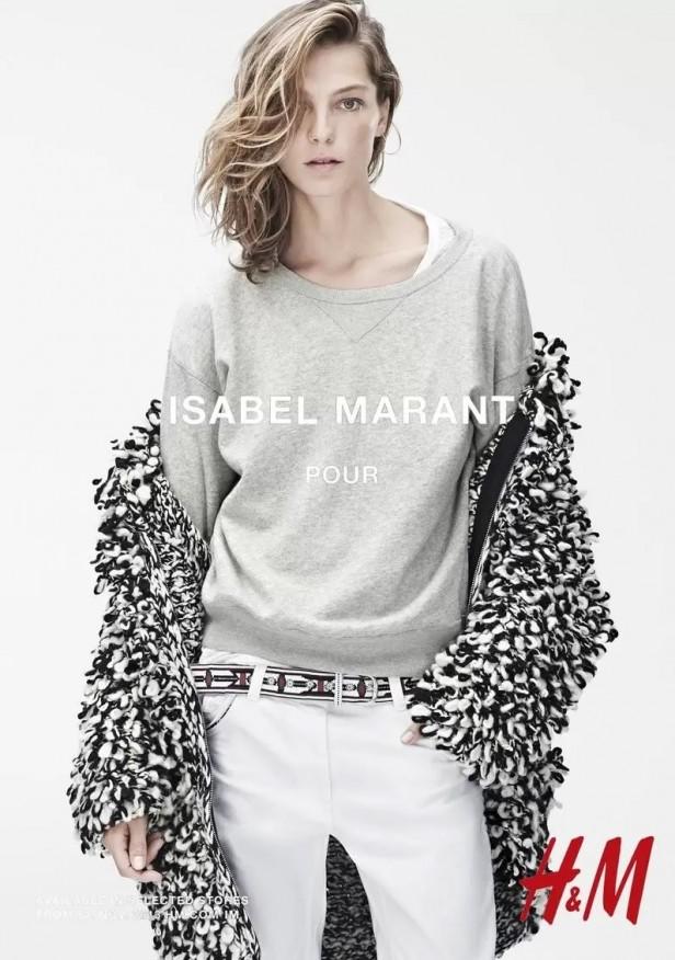 isabel_marant_pour_hm_ad