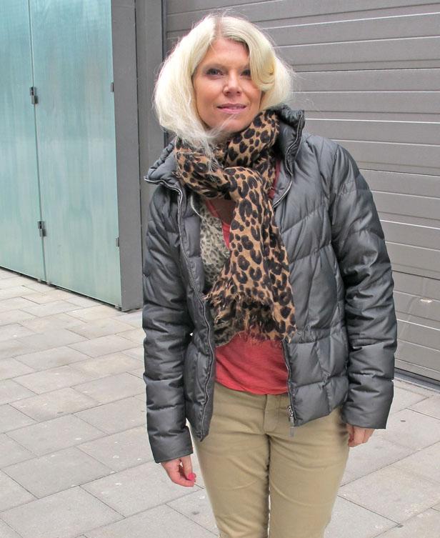 leopard_cardigan