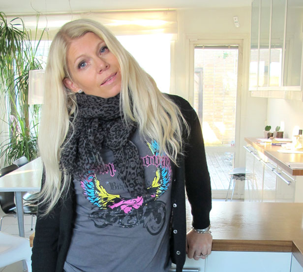 leopard_scarf_jimmy_choo_for_hm