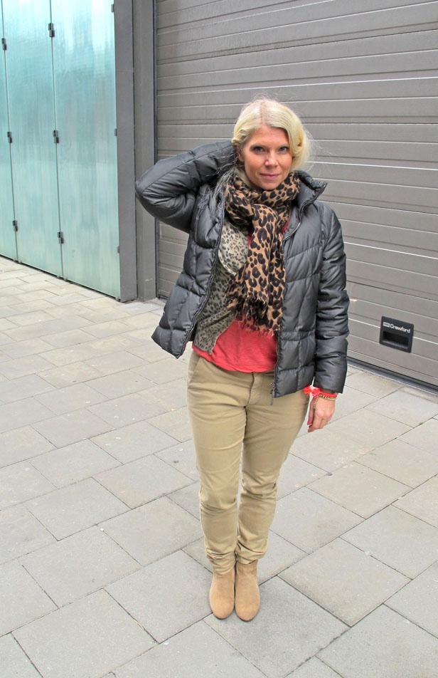 moncler_dunjacka_louis_vuitton_leopard_scarf