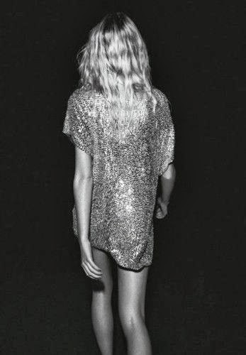 sequin-dress
