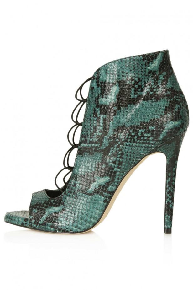 snake_heels_topshop