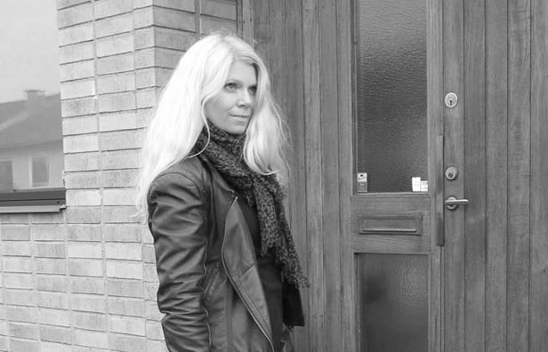 sv-v-leather_jacket_zara