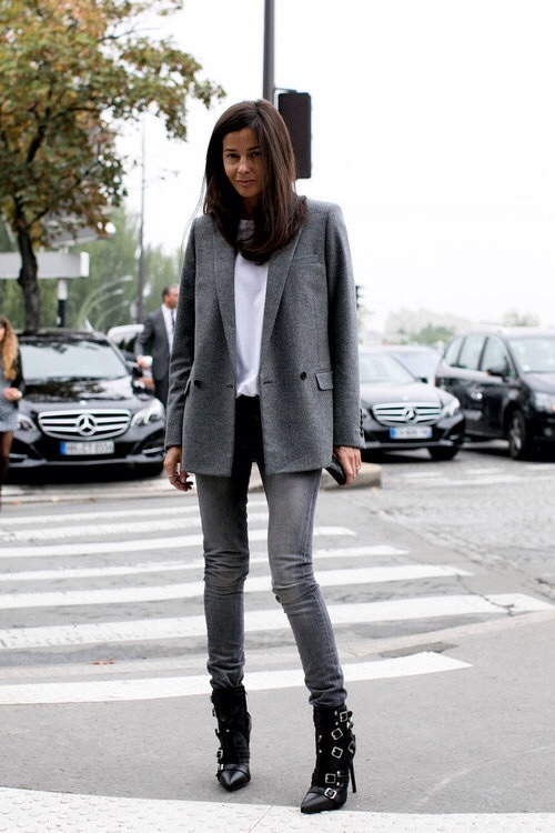 tahu_grey-jeans_grey_jacket
