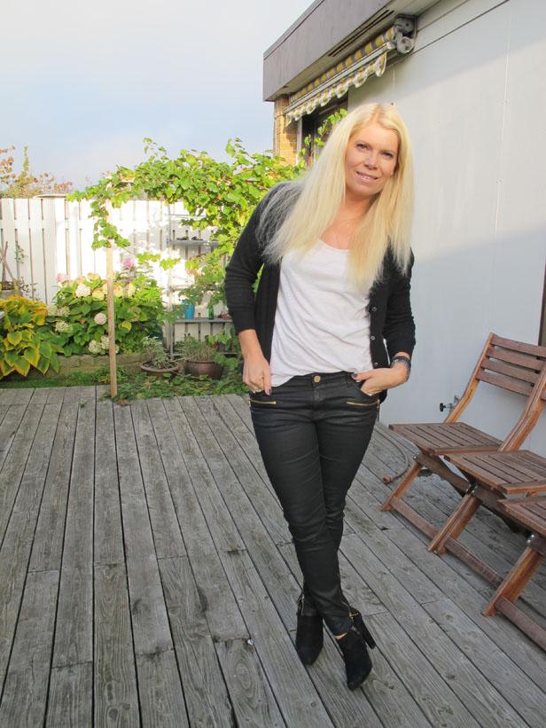 zara_coated_jeans_j_crew_cashmere