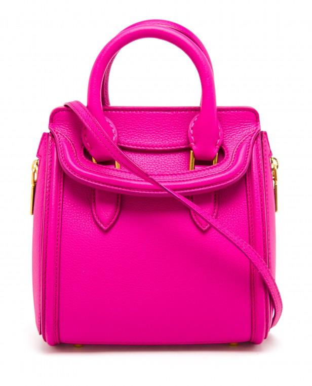 alexander_mcqueen_pink_bag