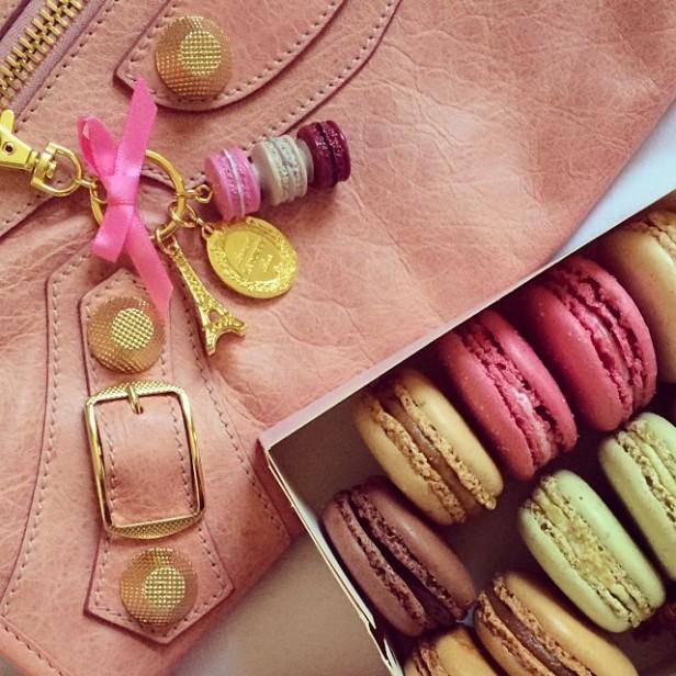 balenciaga_cupcakes