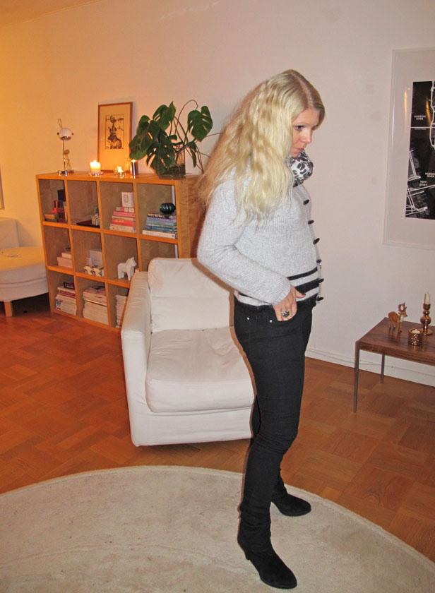bikbok_jeans_mohair_cardigan_moxy_copenhagen