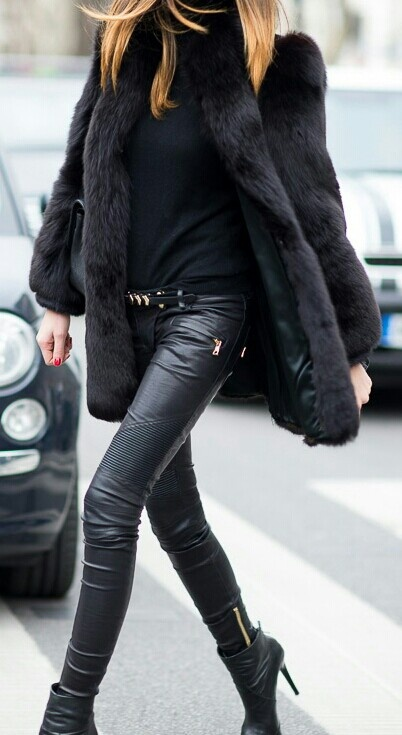 fur_leather_pants_b-daria