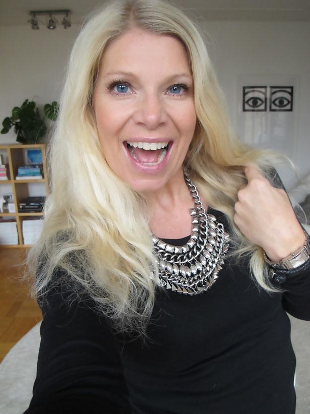 halsband_blond_accessoires