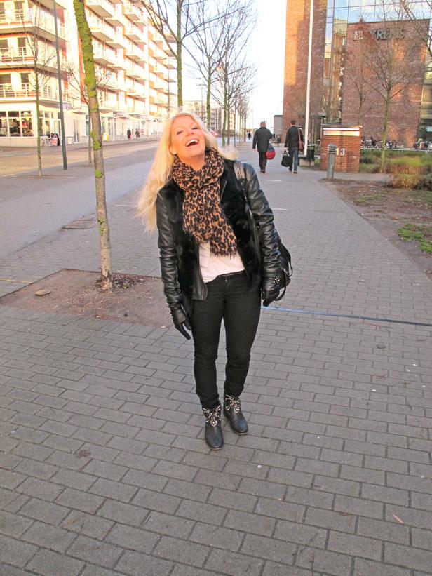 isabel_marant_caleen_boots_bikbok_jeans