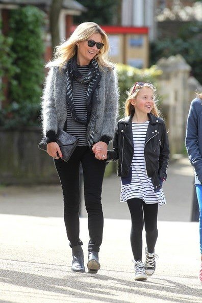 kate_moss_and_daughter_tahu