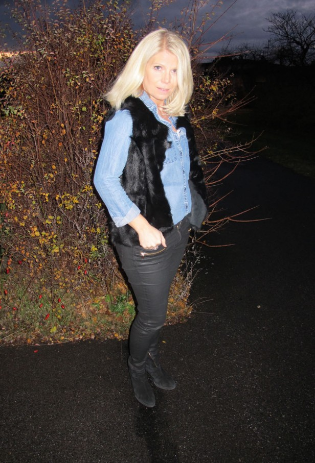 palsvast_jeansskjorta_coated_jeans_lang_page