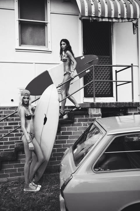 surf_tahu