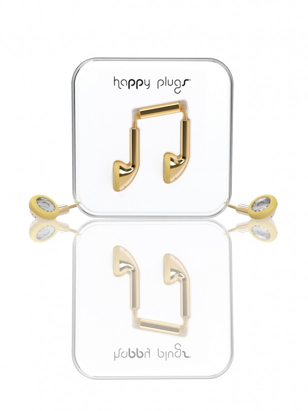 110789-happy_plugs_gold