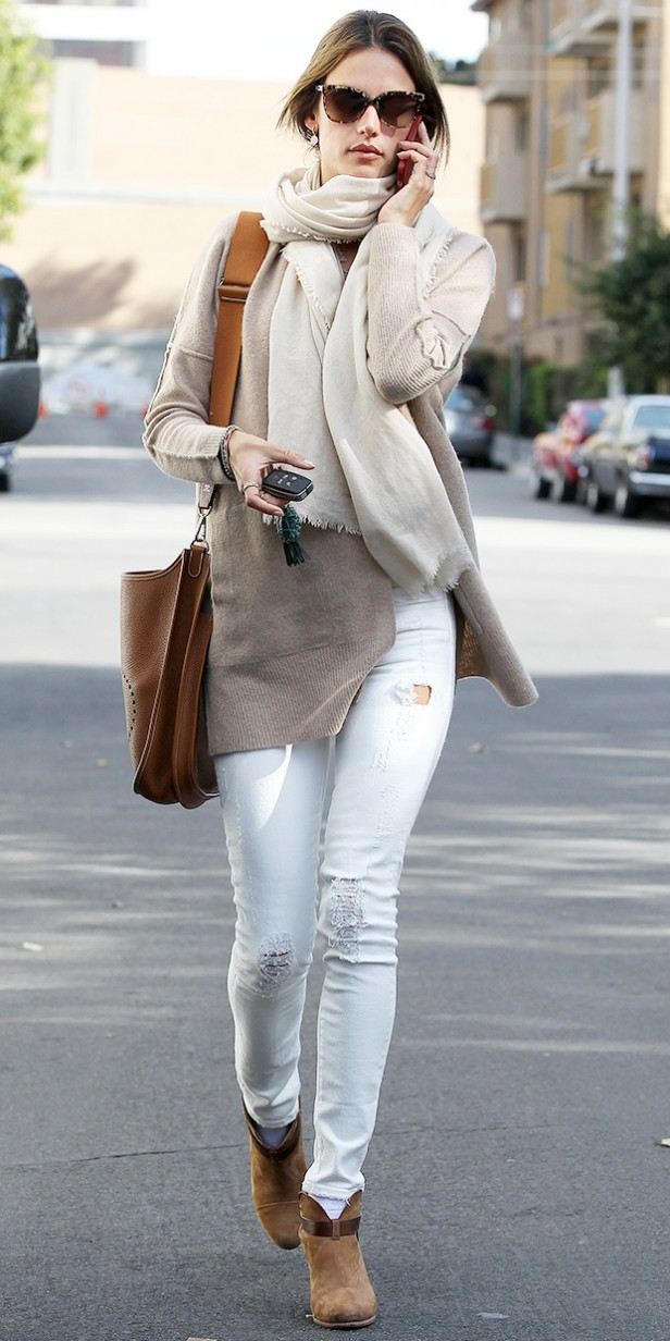 alessandra_ambrosio_neutral_colors