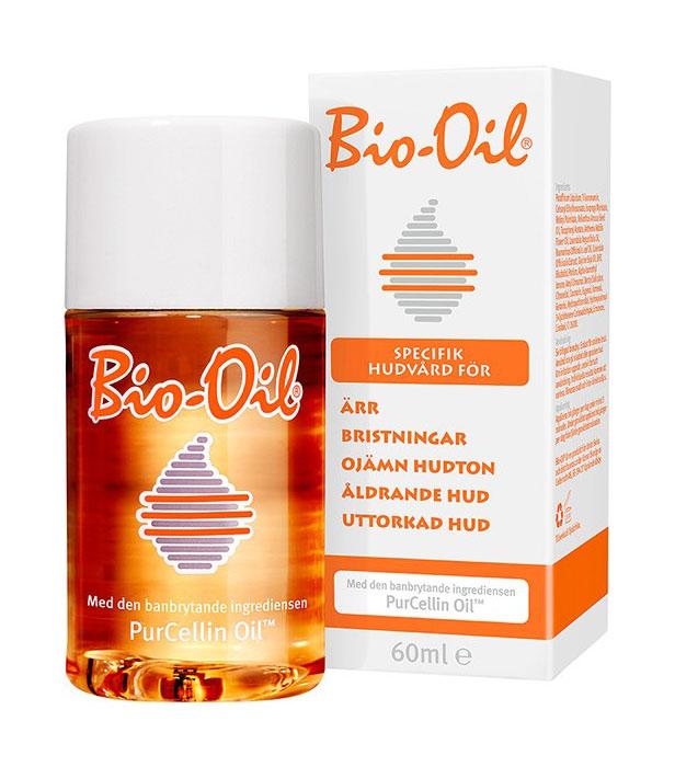 bio-oil-60-ml-0