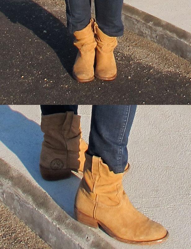 catarina_martins_beige_boots