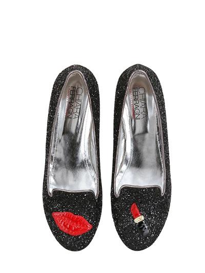 chiara_ferragni_slippers