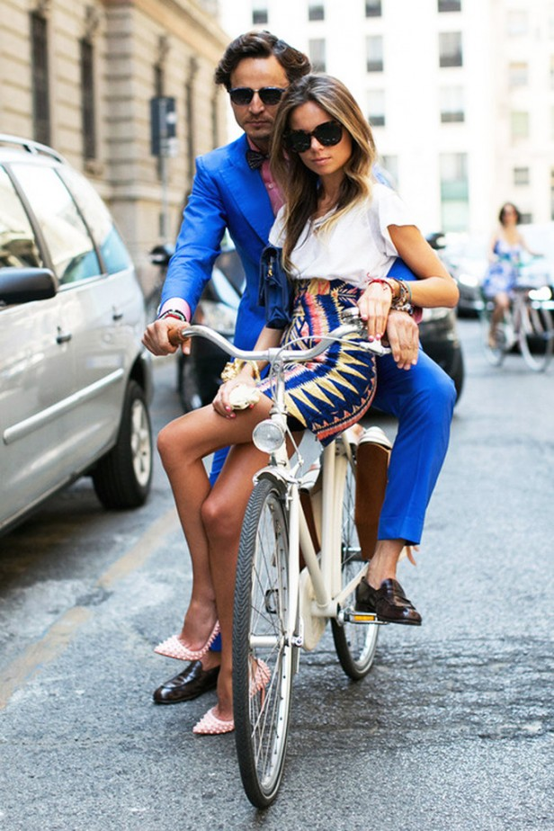 couple-bike-lph