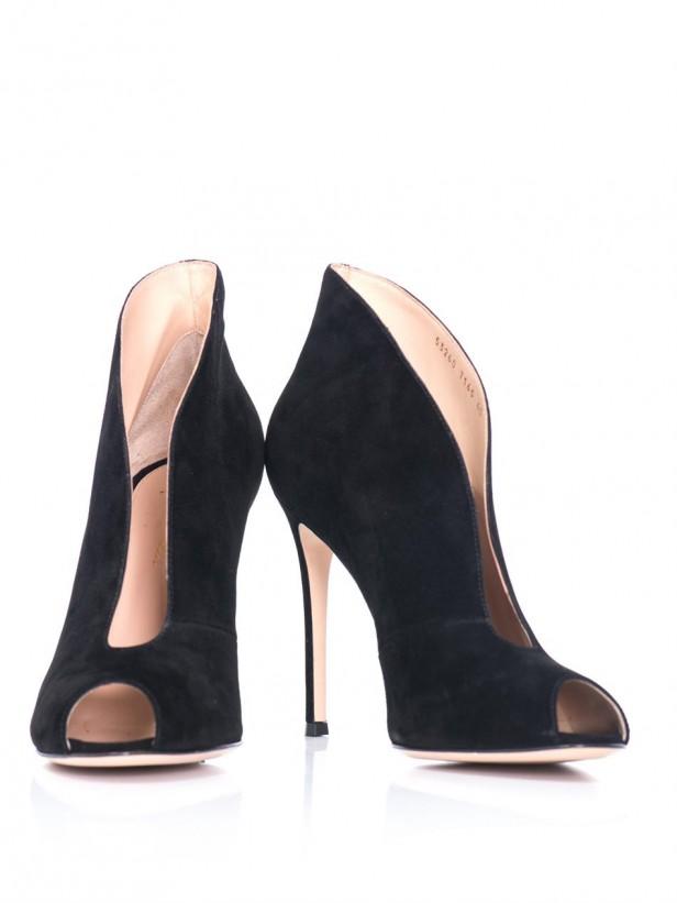 gianvito-rosssi-open-toe-suede-heels