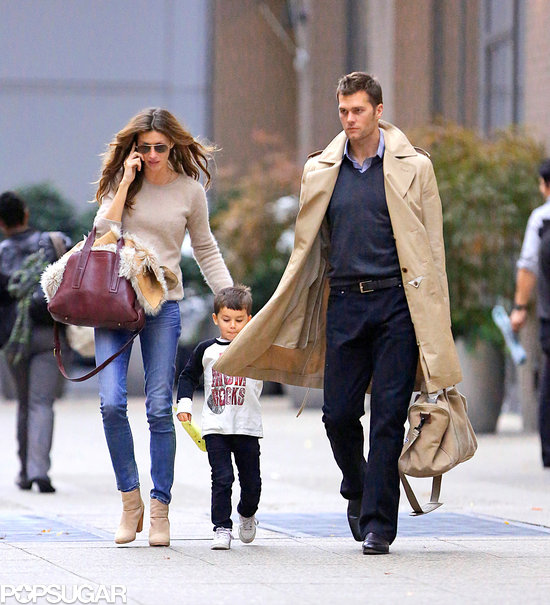 gisele_bundchen_with_family