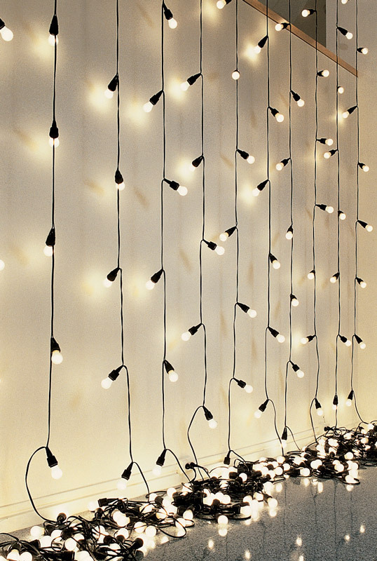 lights-naima